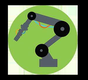 AdvMan icon-04.png