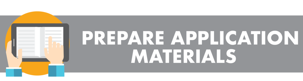 Prepare application materials-02.png