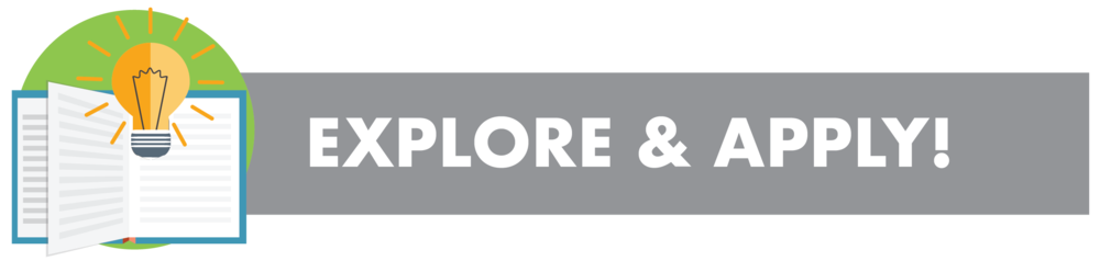 Explore&apply-03.png