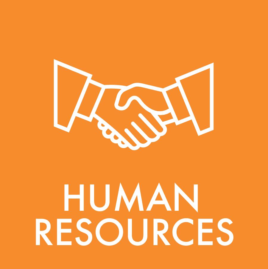 Biz Resources 4-04.png