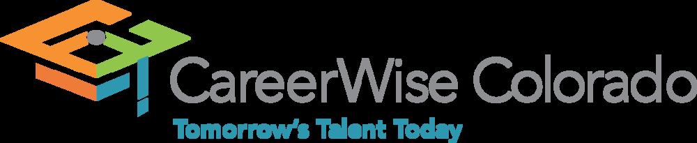 CareerWise_horizontal_logo.png