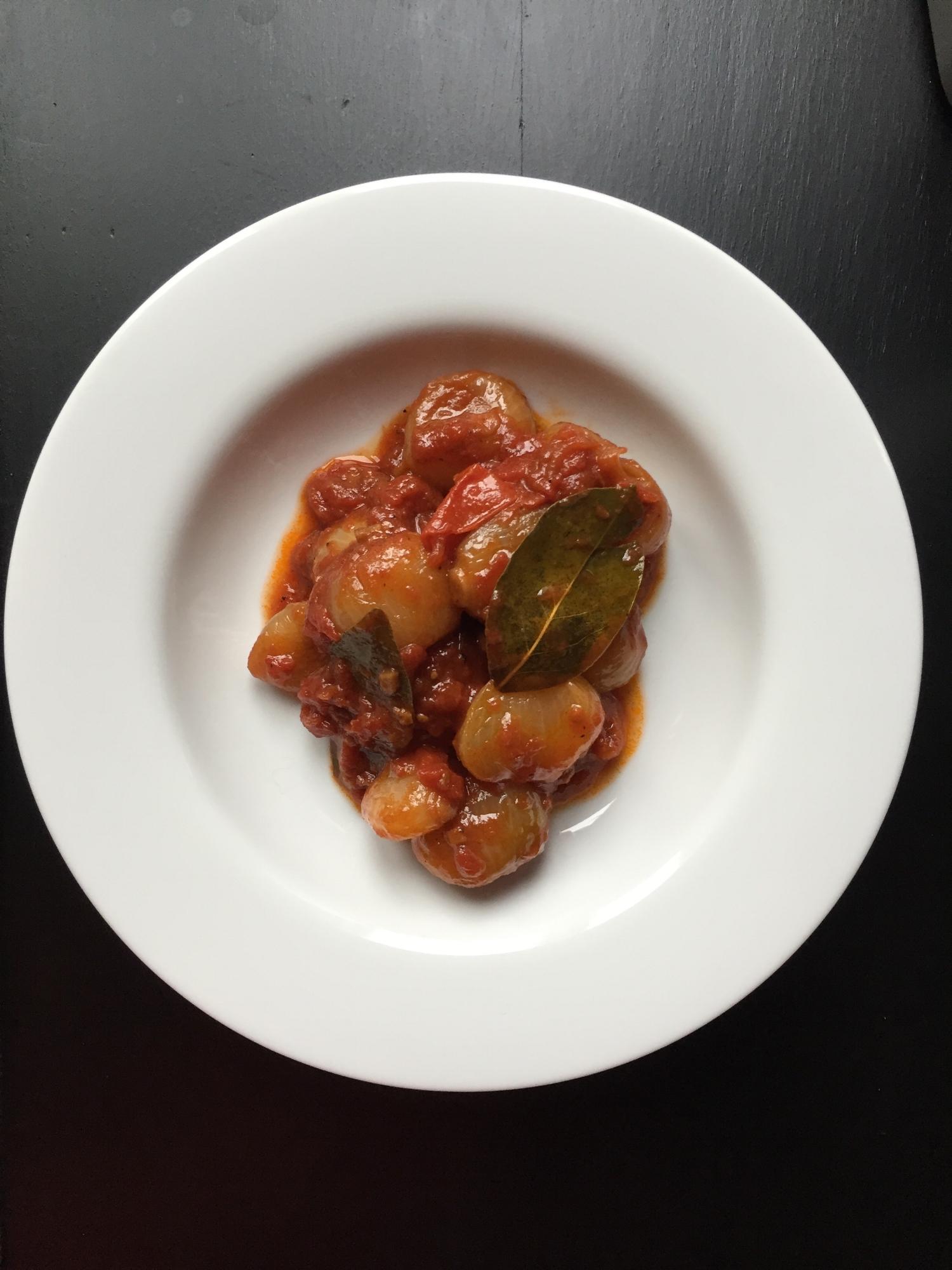 Feedtim food blogger mediterranean mediterranean foodcomment img7623g forumfinder Choice Image