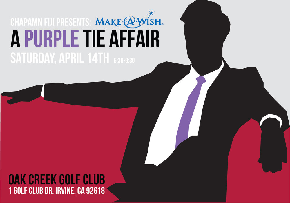 Purple Tie 2018 Invite.jpg