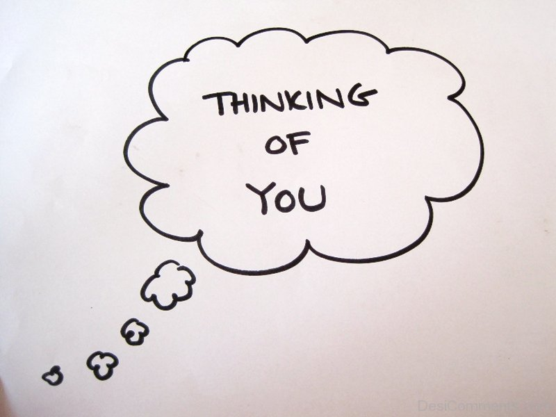 Thinking-Of-You-twq155desi45.jpg