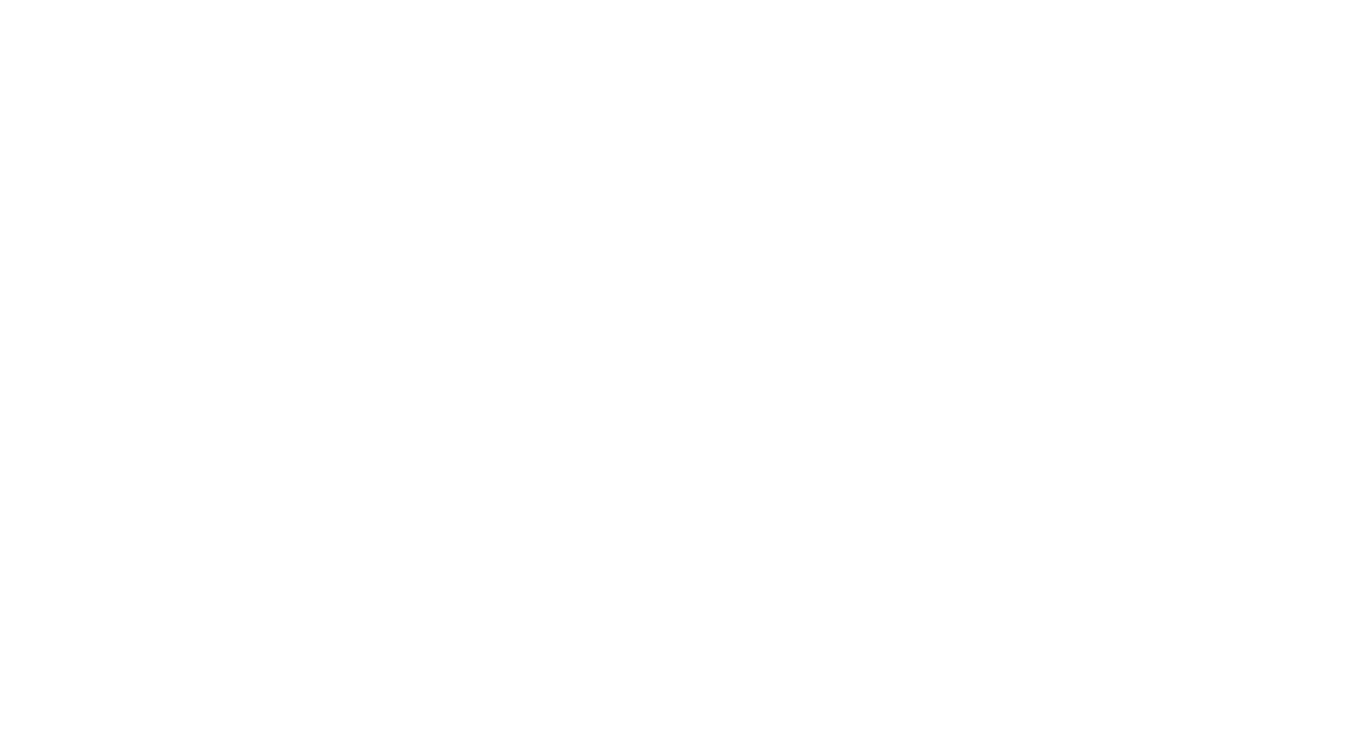 The Giglione-Ackerman Agency