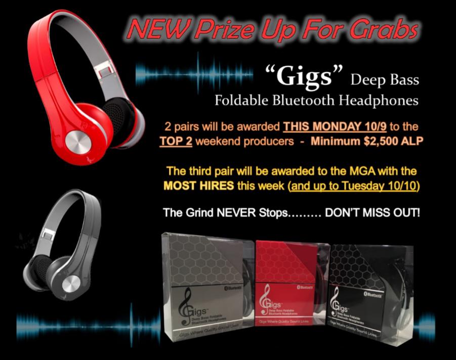Headphones Giveaway.png