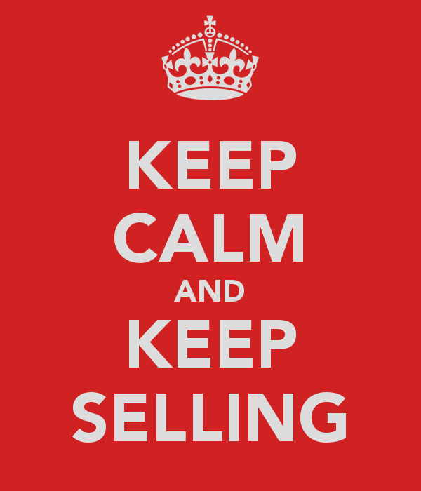 keep-calm-and-keep-selling.png