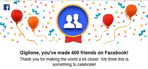 400 FB Friends.png