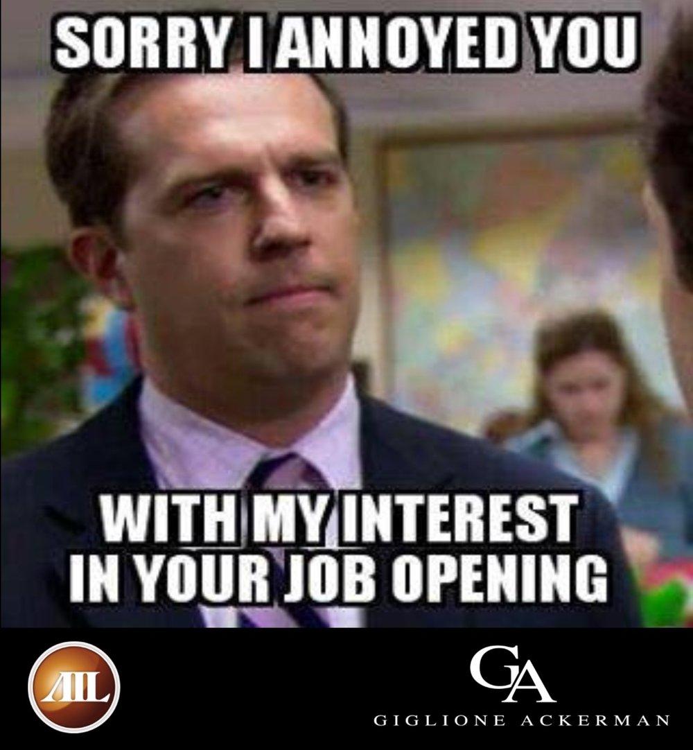 job post 2 .jpg