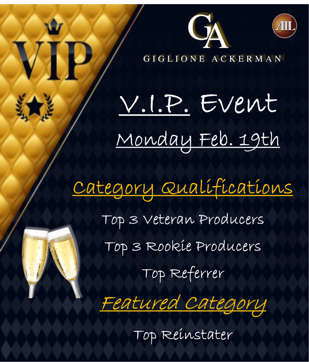 Announcement for VIP 2-19-18.png