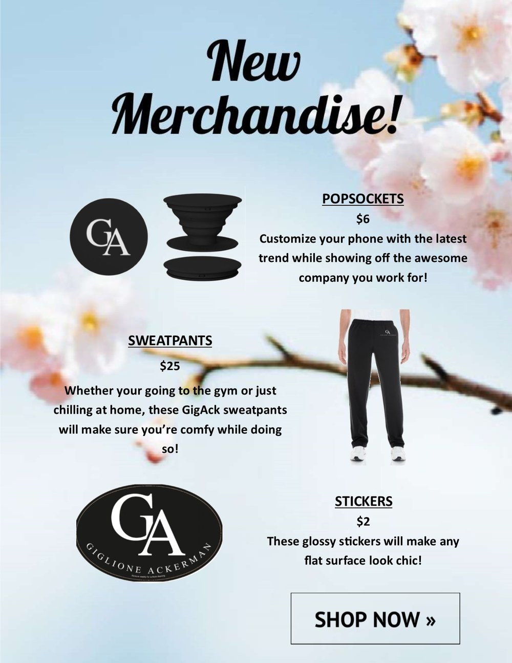 New Merchandise .jpg