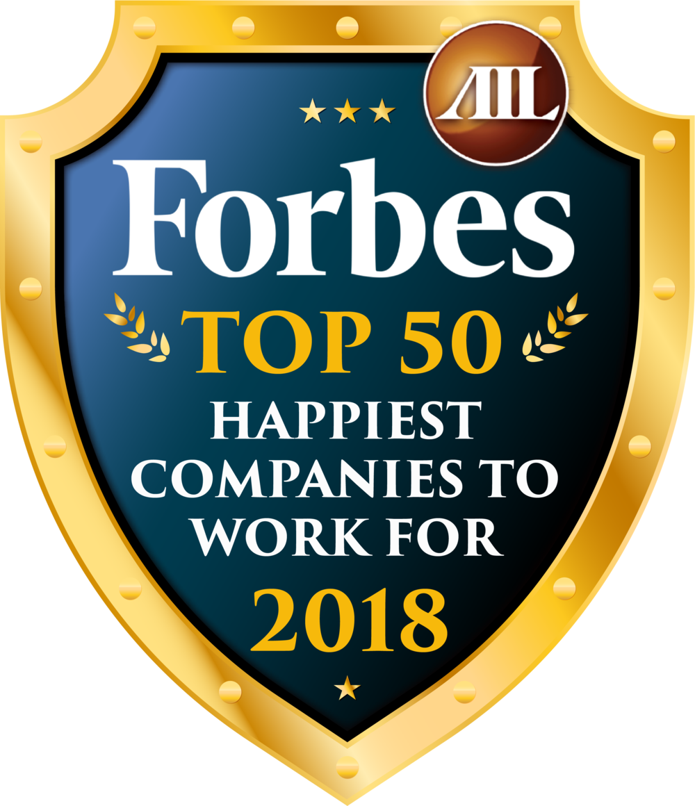 Forbes Top 50 happiest companies to work for 2018 (no BG) 2.png