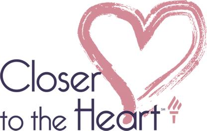 closertotheheart_logo.jpg