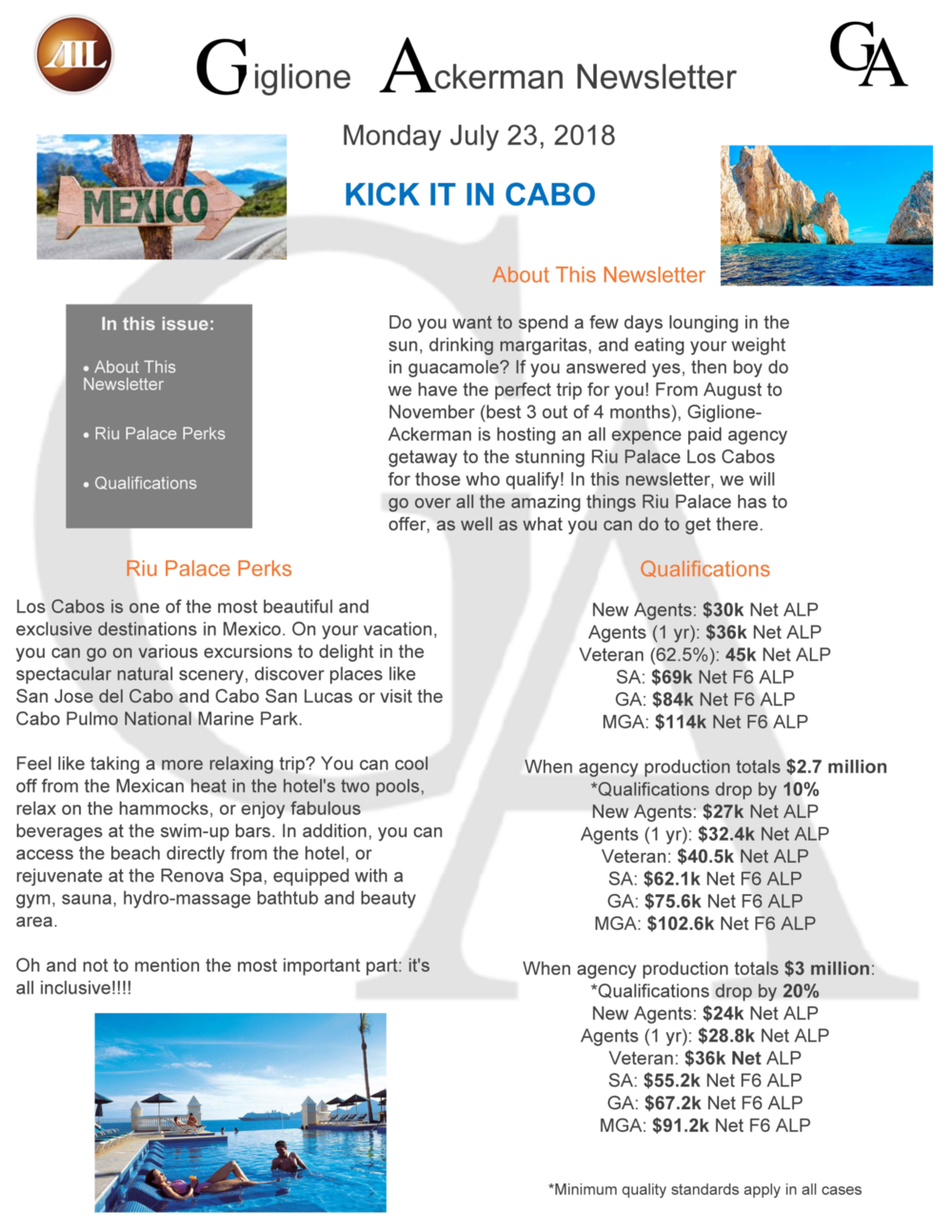 cabo newsletter.png
