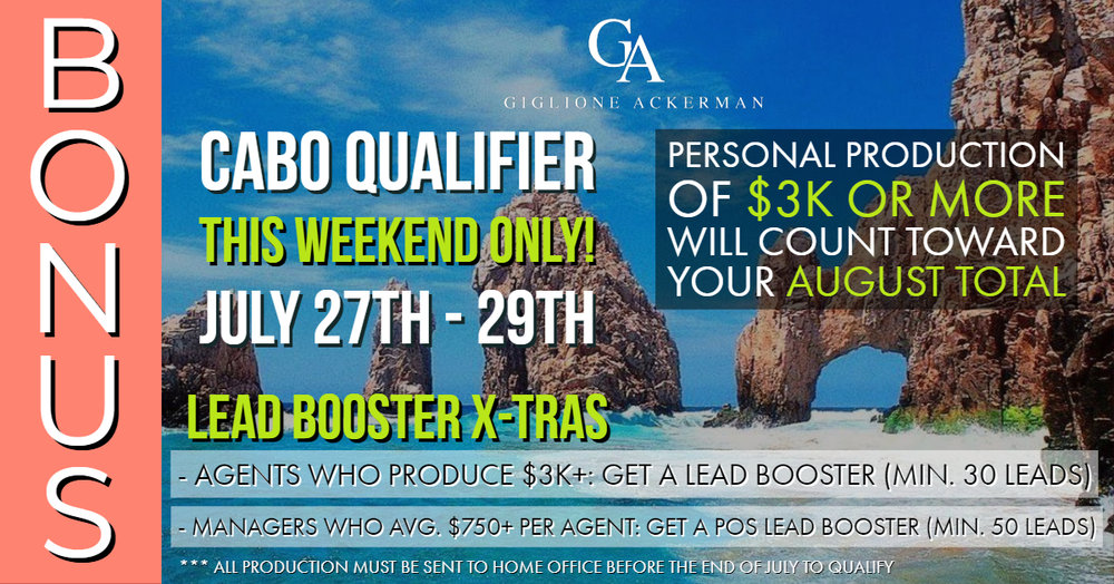 Weekend Cabo Qualifier.jpg
