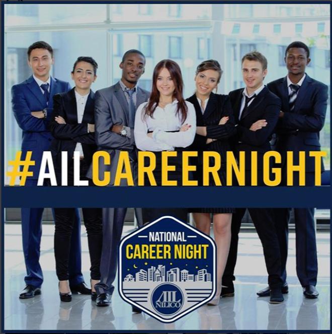 career night2.png