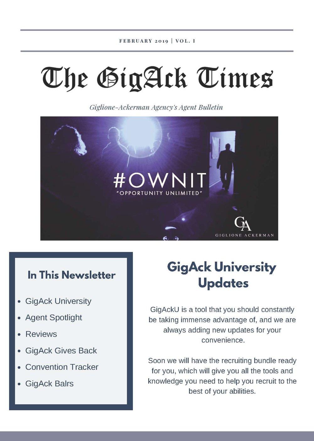 GigAck Times - Feb 2019_Page_1.jpg