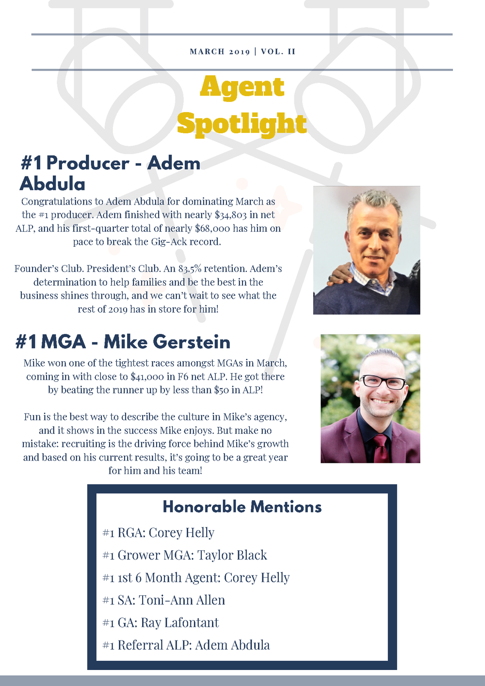 GigAck Times - March 2019_Page_2.png