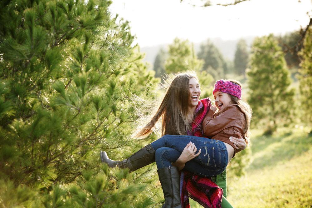 family lifestyle photography-5.jpeg