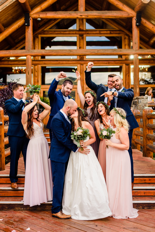 Ashlee and Jamie Wedding681.jpg