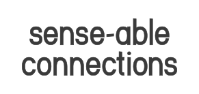 sense-able connections