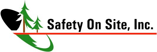Safety On Site, Inc.
