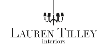 Lauren Tilley Interiors