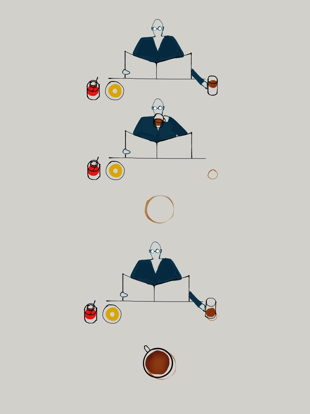 Full Circles 2