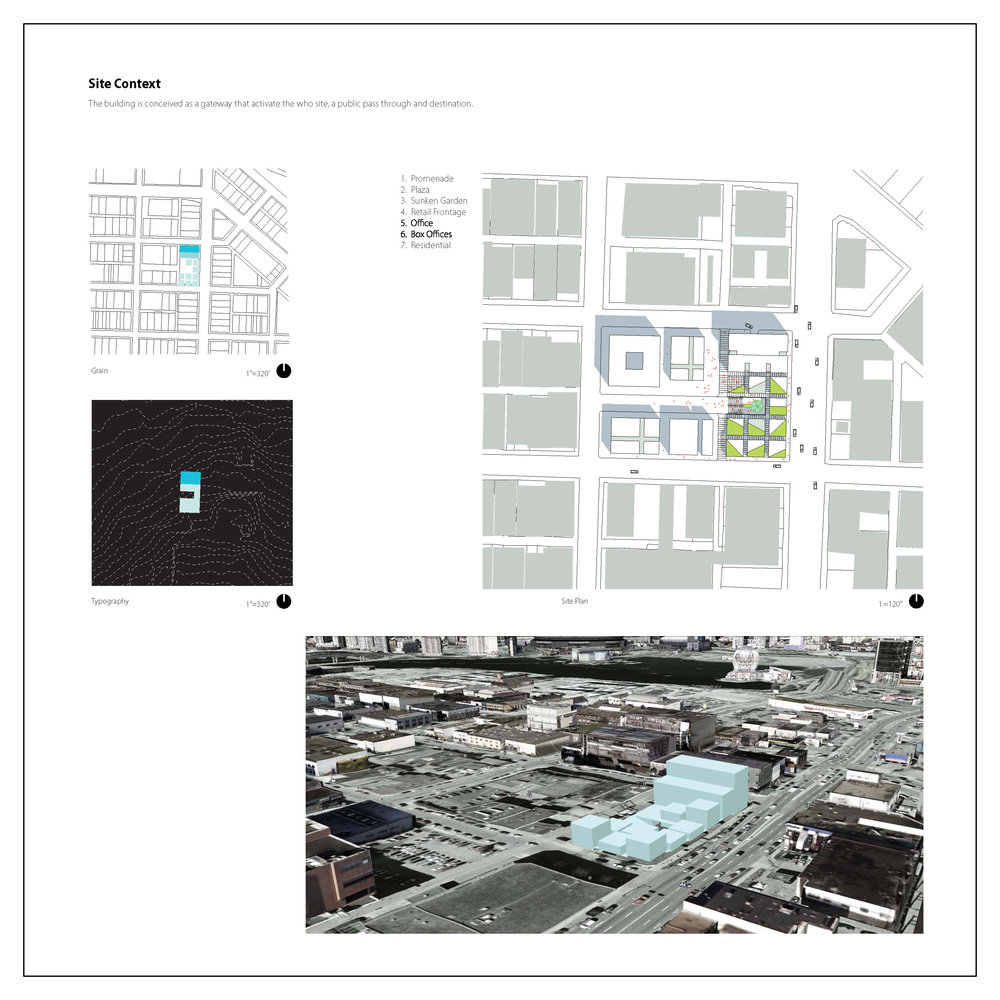 Density Studio_Site Analysis 1