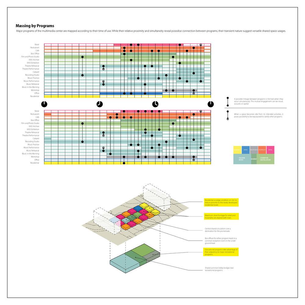 Density Studio_Design Concept 3