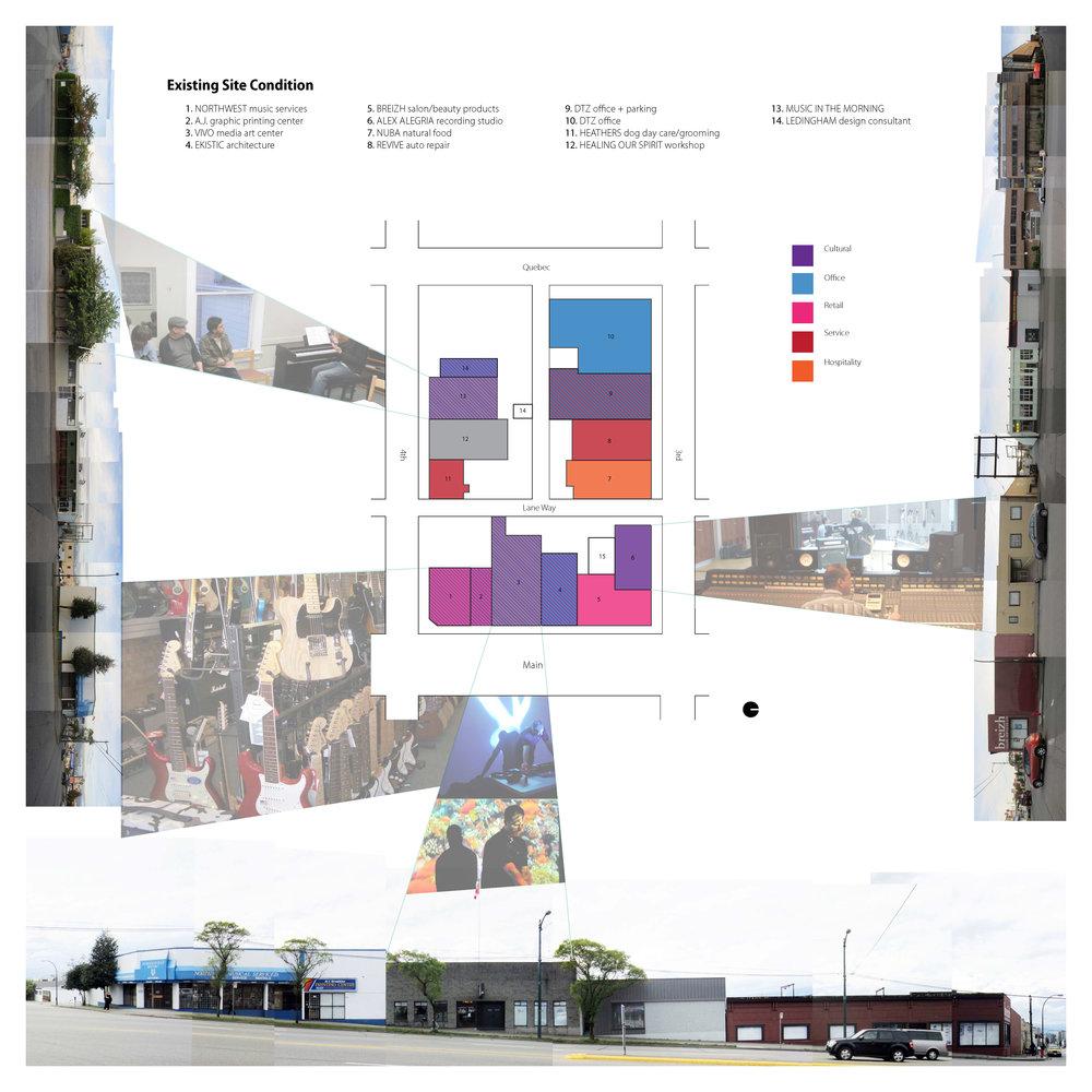 Density Studio_Site Analysis 4