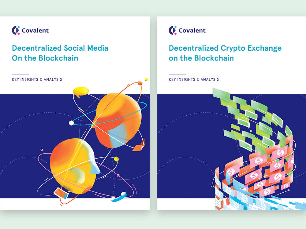 Covalent Reports 2