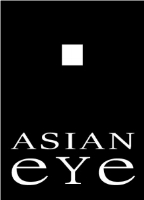 asian_eye_logo.jpg