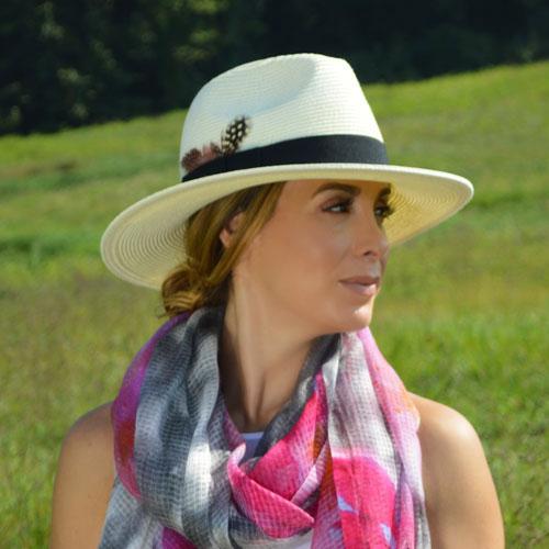 Karyn-Hat.jpg