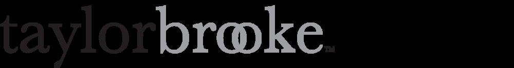 taylor-brooke-logo.png