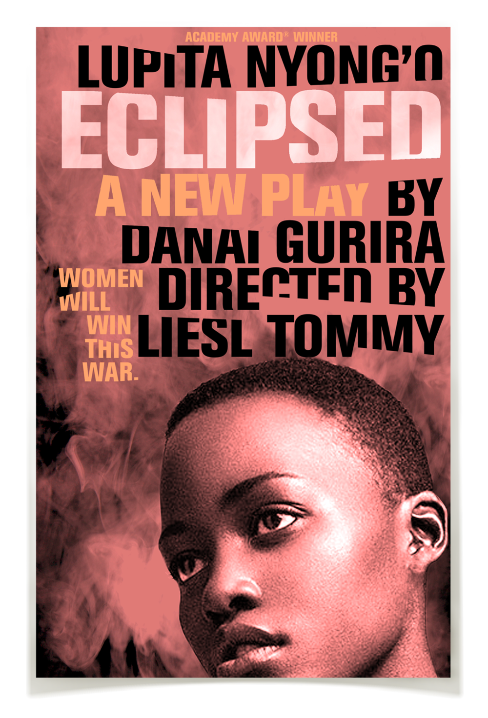 covell_design_eclipsed_lupita_nyong'o_3.png