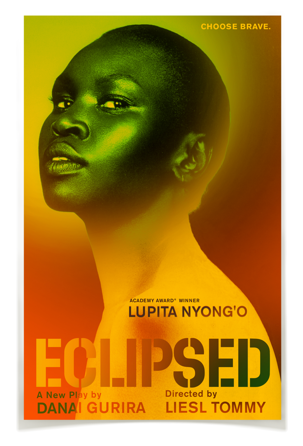 covell_design_eclipsed_lupita_nyong'o_4.png