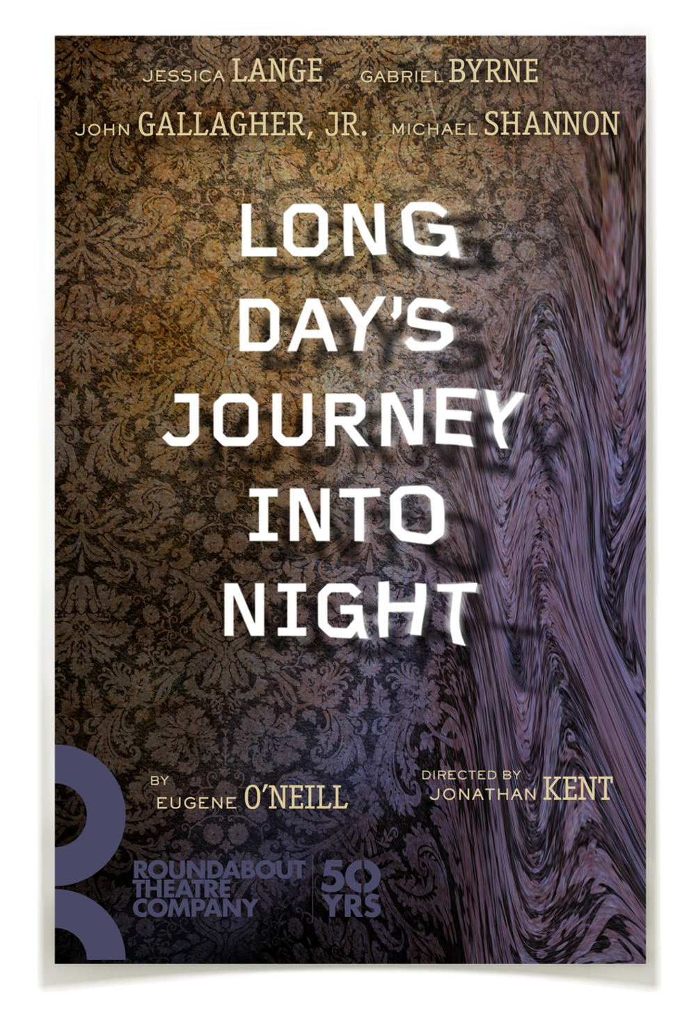 covell_design_long_days_journey_3.png