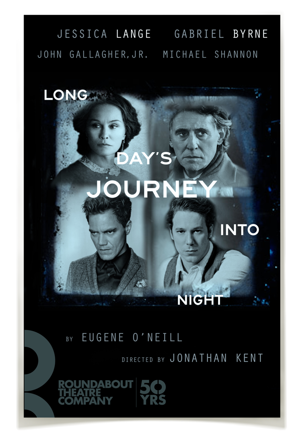 covell_design_long_days_journey_lange_2.png