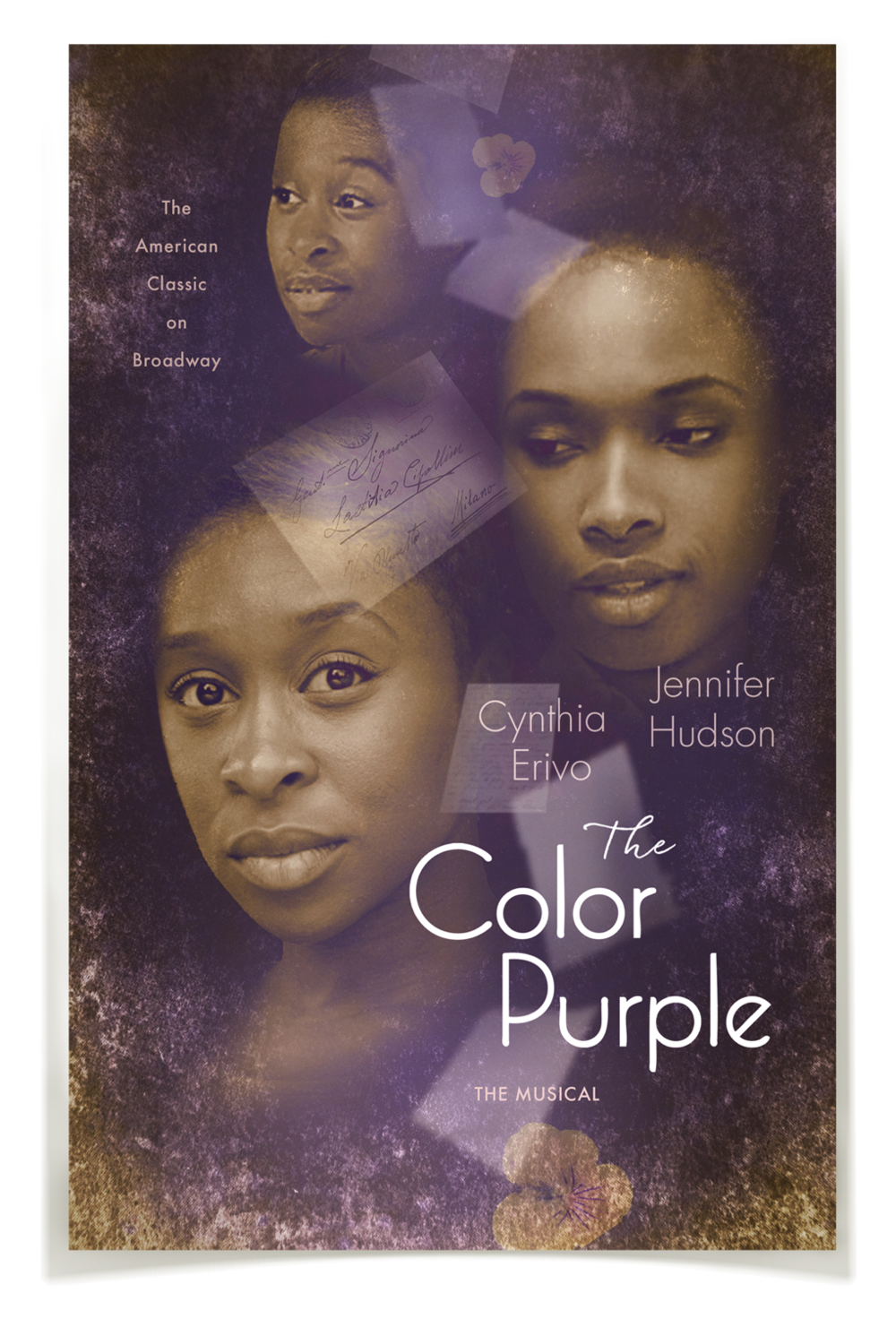 covell_design_color_purple_broadway_1.png