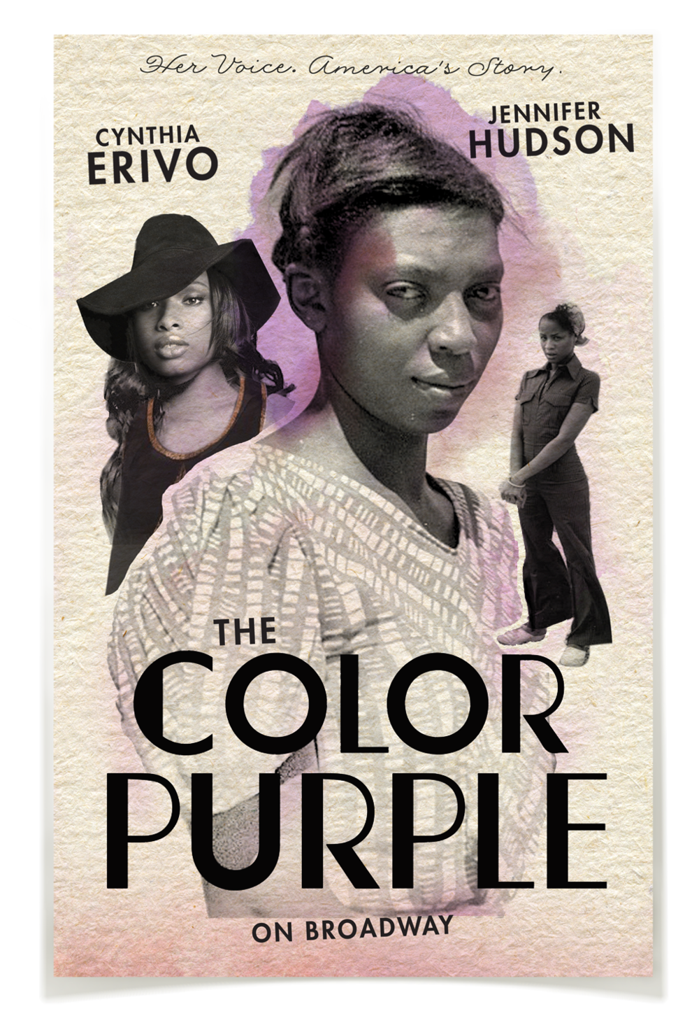 covell_design_color_purple_broadway_2.png