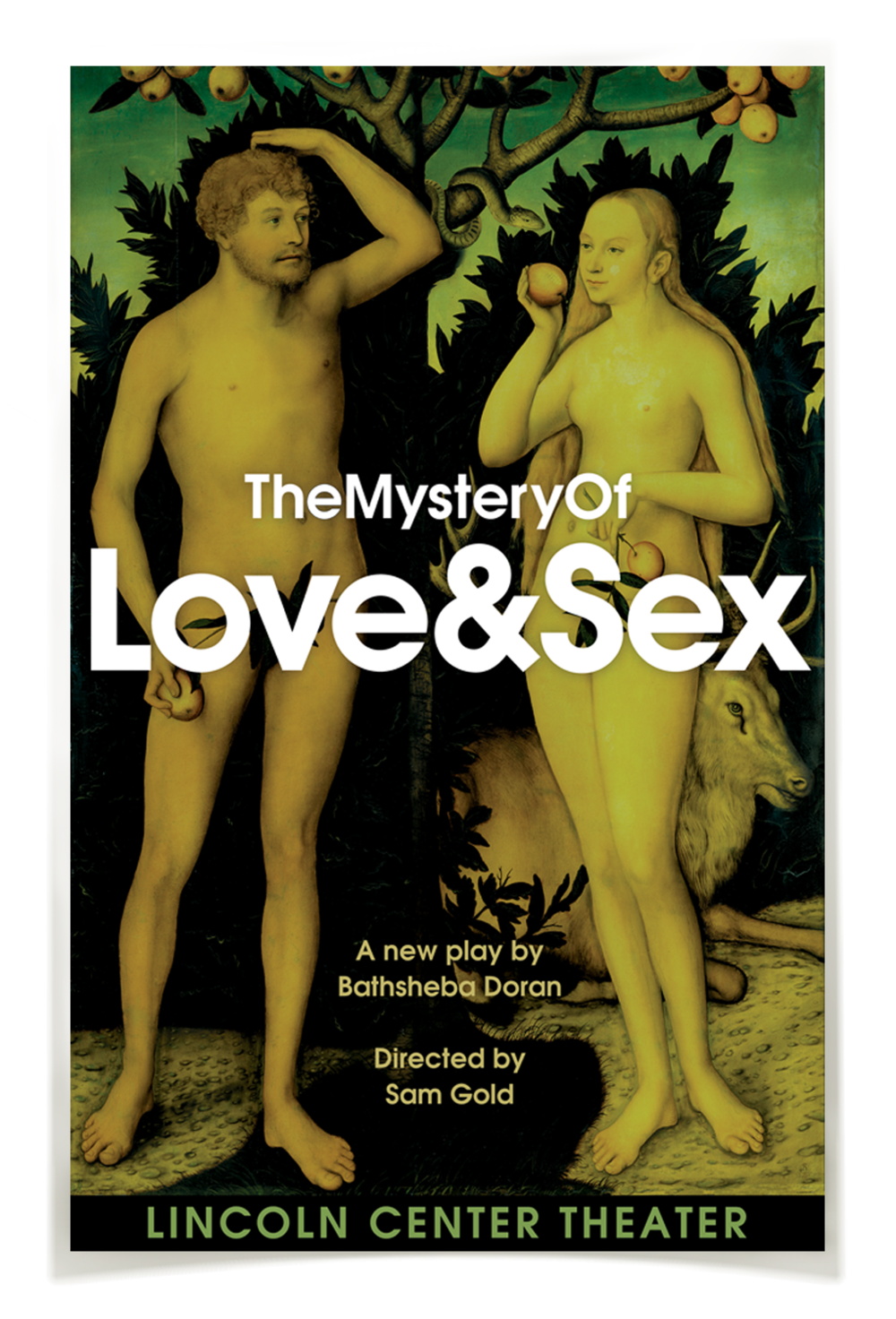 covell_design_mystery_love_sex_2.png