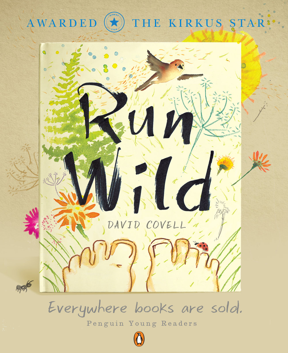 WEB_Run_Wild_cover._4_web_bigger.jpg