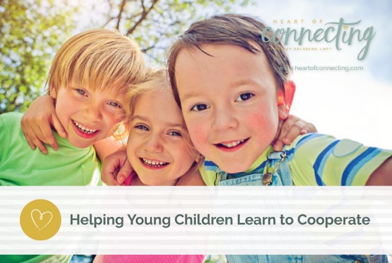 HOC-Blog-Titles-Children-Feb16.jpg