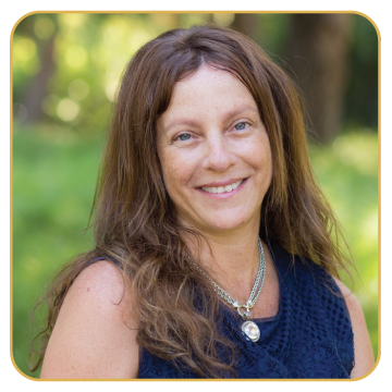 Meet Hayley Goldberg, LMFT Licensed Marriage Family Therapist Certified Parent Educator & Parenting Coach