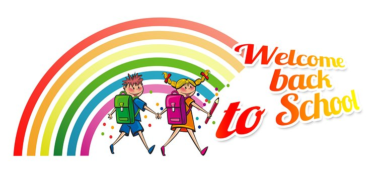 school-1575835__340.jpeg