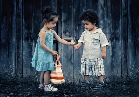 child-817369__340.jpeg