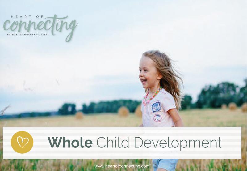 HOC-Blog-Whole-Child.jpg