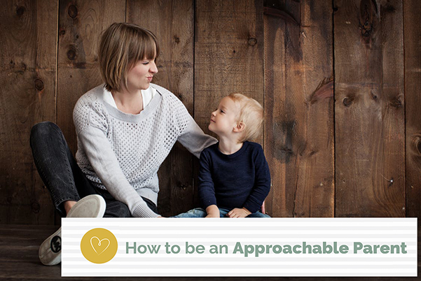 How to be an approachable parent - image.jpg