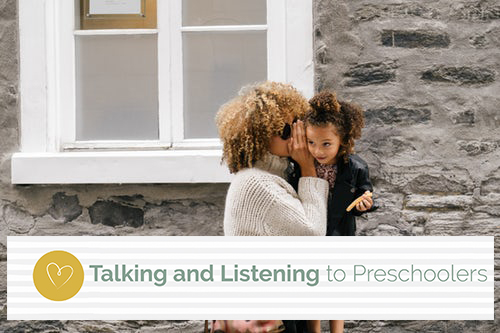 Talking and Listening to Preschoolers (picture).jpg